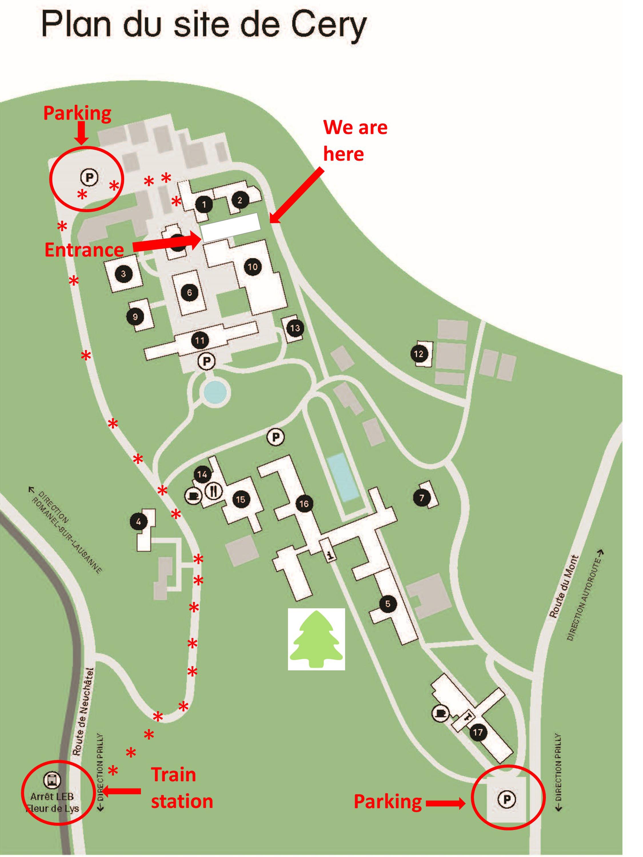 Map Tonilab2